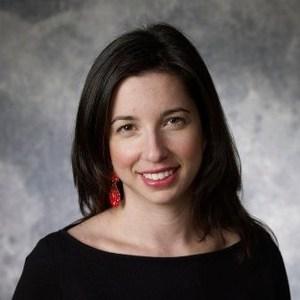Sara Mancuso's Profile Photo