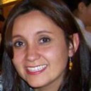 Lina Brinez's Profile Photo