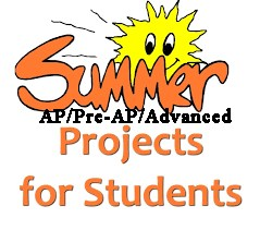 AP Summer Projects (3).png