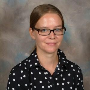Lisa Houser's Profile Photo