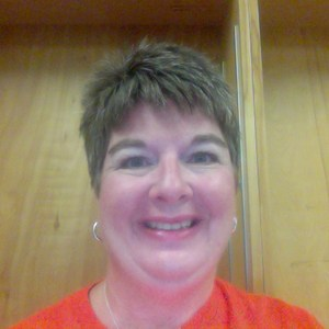 Melanie Cummings's Profile Photo