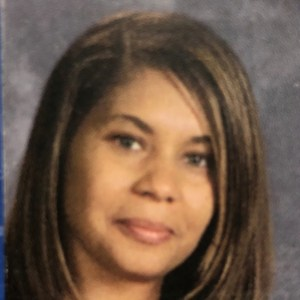 Tiffany Jones's Profile Photo