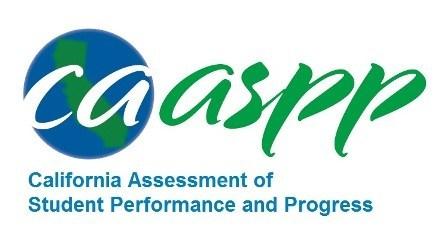 CAASPP Testing Thumbnail Image