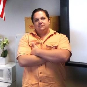Alec Garren's Profile Photo