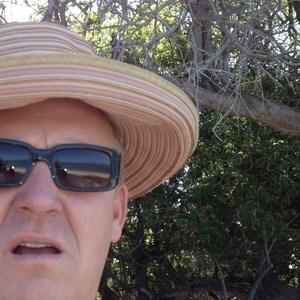 Larry Tannas's Profile Photo
