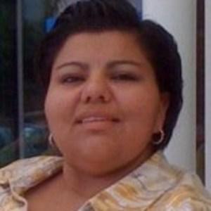 Rachael Olivo's Profile Photo