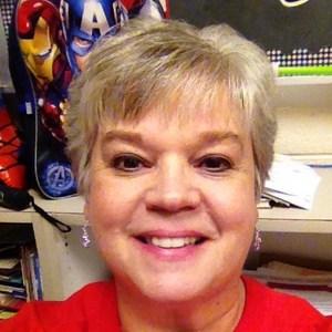 Donna Davis's Profile Photo