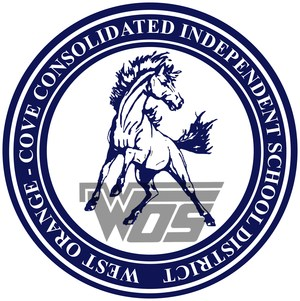West Orange Cove Consolidated School District