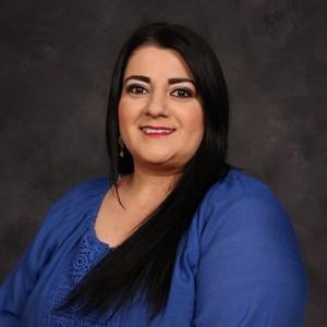 Marissa Femat's Profile Photo