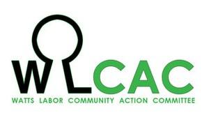 WLCAC3.jpg