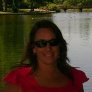 Michelle Birchfield's Profile Photo