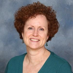 Patti Kulzer's Profile Photo