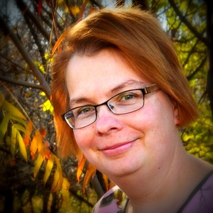 Heather Trost's Profile Photo