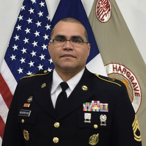 Milton Marrero's Profile Photo