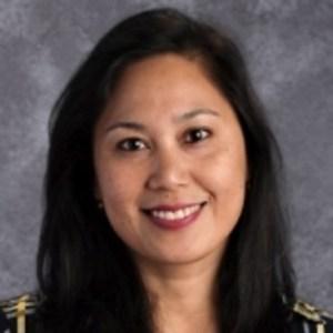 Malynne Gonzales's Profile Photo