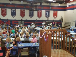 LMS Athletic Banquet 2017.jpg