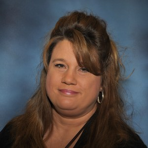 Tracie Arwood Parson's Profile Photo