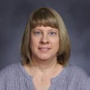 Kim Henrich's Profile Photo
