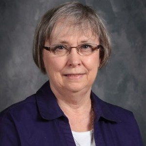 Pam Mills's Profile Photo
