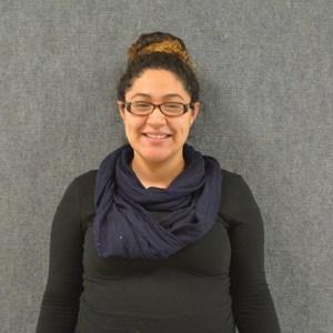 Nancy Contreras's Profile Photo