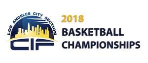 CIFLACS_Basketball-Championships_Logo_2018.jpg