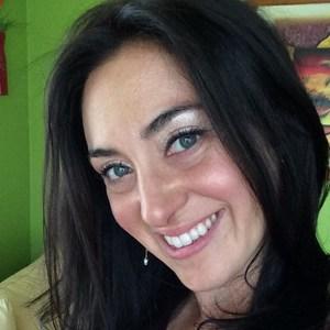 Francesca McAuliffe's Profile Photo