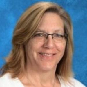 Lori Ultsch's Profile Photo