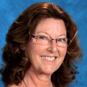 Sheila Morris - Room 2's Profile Photo