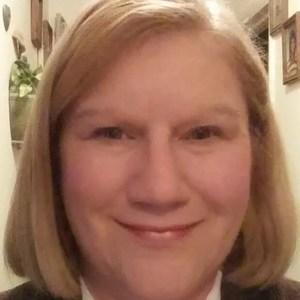 Deborah Kean's Profile Photo