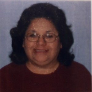 Dora Locke's Profile Photo