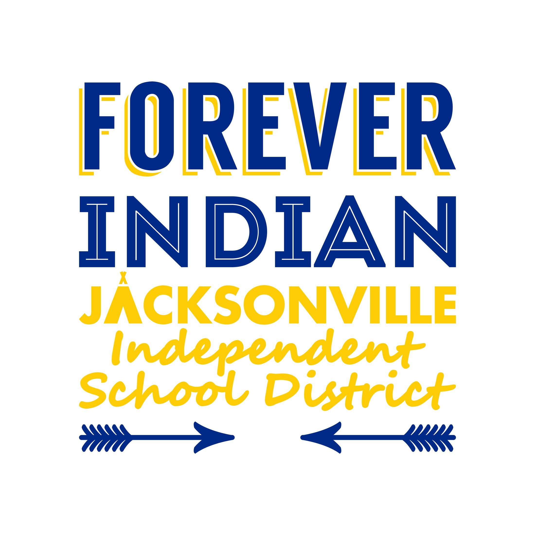 Forever Indian logo