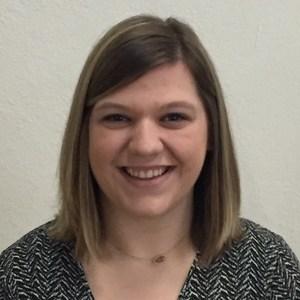 Kylie Singleton's Profile Photo