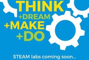 steam campaign 01 WEBsite.jpg
