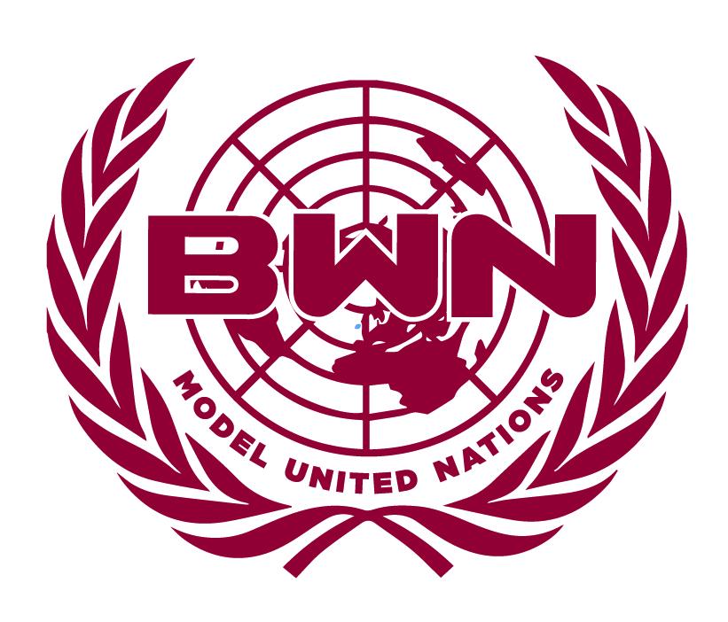 Baldwin MUN logo2-01.jpg