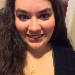 Samantha McKinley's Profile Photo