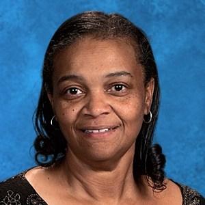 Charletta Williams's Profile Photo