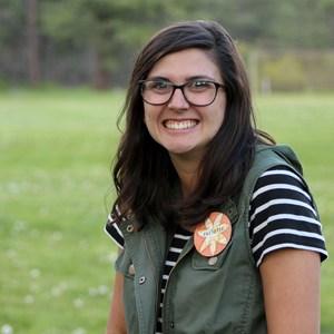 Natalie Baca's Profile Photo
