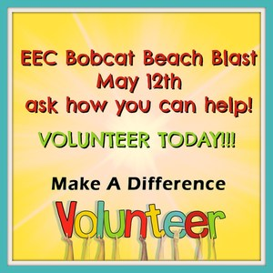 EEC BEACH BLAST.jpg