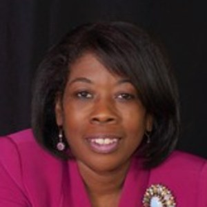 Vivian Washington's Profile Photo