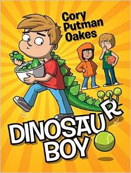 DINOSAUR-BOY-COVER.jpg