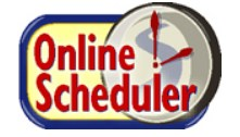 Online Scheduler WHS.PNG