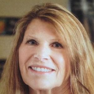 Colleen Clapper's Profile Photo