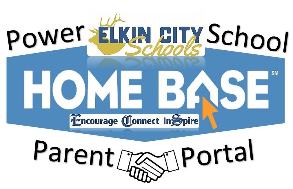 PowerSchool Resources – Technology – Elkin City Schools