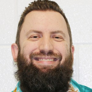 Joel Herrington's Profile Photo