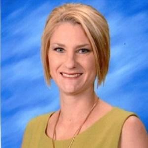 Angelle Buschbaum's Profile Photo