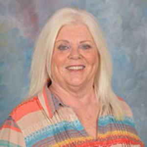 Kim Toulouse's Profile Photo