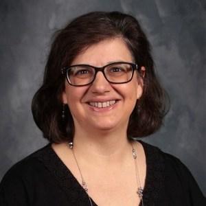 Elyssa Clayton's Profile Photo