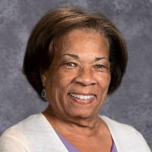 Mrs. Bobo's Profile Photo
