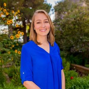 Victoria Garcia's Profile Photo