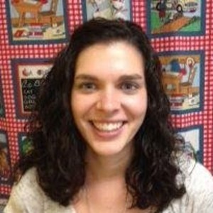 Sarah Townsend's Profile Photo